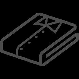 タイル ガーデン家具 ジョイント 床 ベランダ テラス リフォーム ジョイント 天然 木 木 簡単 タカショー 敷くだけデッキ 天然 木 ナチュラルブラウン 18枚組 A 青山ガーデンジョイント式で自由自在 天然木の風合いでナチュラルな空間を